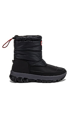 BOTTINES ORIGINAL SNOW Hunter $145 BEST SELLER