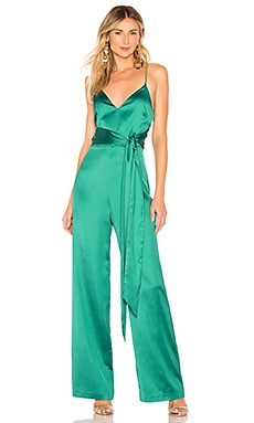 Sienna Jumpsuit h:ours $155