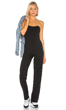 Cammie Jumpsuit h:ours $41 (FINAL SALE)