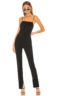 Tammi Jumpsuit h:ours $118