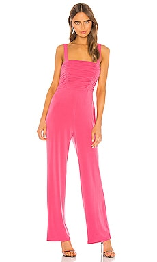 Rayne Jumpsuit h:ours $178