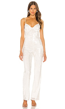 New Moon Jumpsuit h:ours $248
