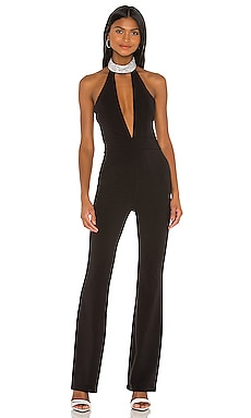 Made Jumpsuit h:ours $117