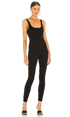 Robyn Catsuit h:ours $132