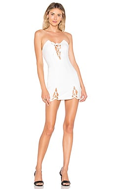 Haider Mini Dress h:ours $35 (FINAL SALE)