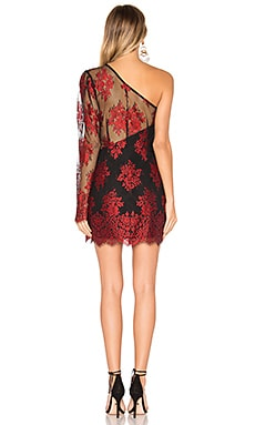 Hours Lexander Mini Dress On sale