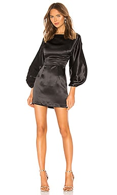 Cristiano Mini Dress h:ours $188 BEST SELLER