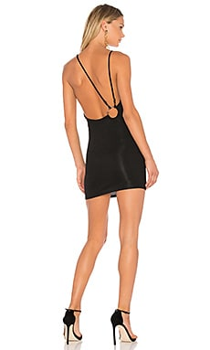 x REVOLVE Nicholas Dress