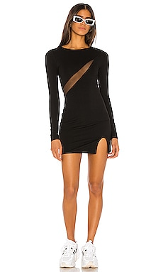 Omnia Dress h:ours $148