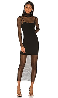 Harper Dress h:ours $148