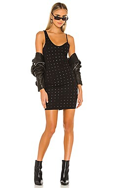 Wylder Dress h:ours $188
