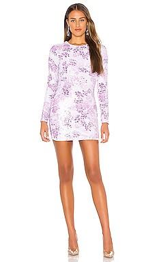 Julinha Dress h:ours $220