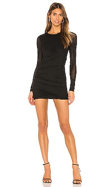 Vex Dress h:ours $198