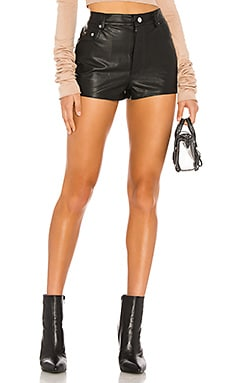 SHORT LORENNA h:ours $138