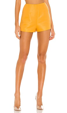 Tori Shorts h:ours $125