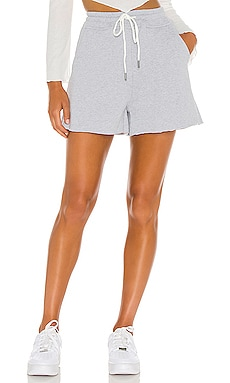 SHORTS DEPORTIVOS HALLI h:ours $78