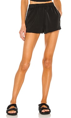 Kristian Shorts h:ours $90