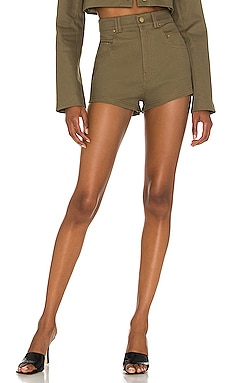 Midtown Shorts h:ours $98
