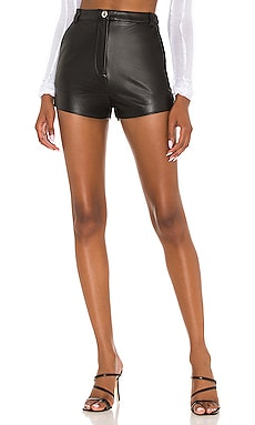 Alvina Shorts h:ours $150