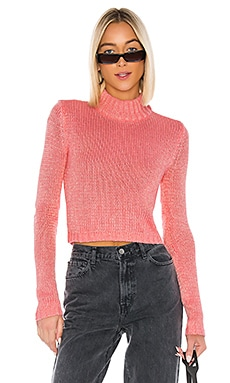 Siran Sweater h:ours $71