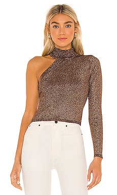 Serena Cut Out Sweater h:ours $88