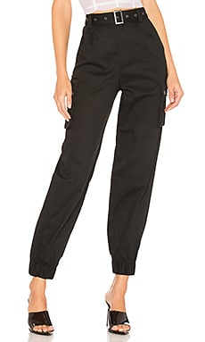 Rian Pants h:ours $59
