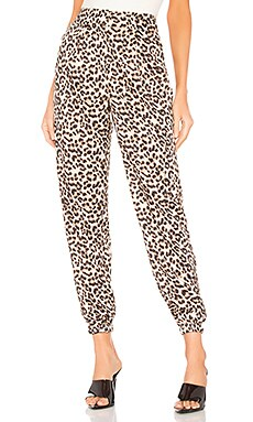 Elysa Pants h:ours $48 (FINAL SALE)
