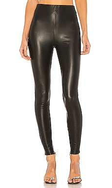 Raveena Leggings h:ours $88