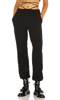 Jessi Jogger Pant h:ours $135