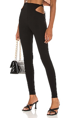 Alessandro Legging h:ours $158
