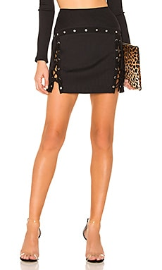 93d4daa4c Thompson Mini Skirt h:ours $29 (FINAL SALE) ...