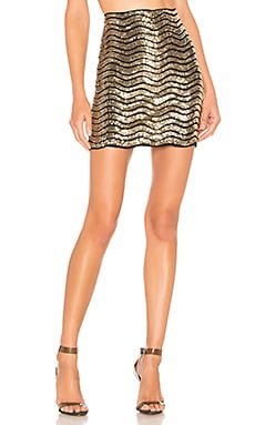 13941ad08 Gemma Mini Skirt h:ours $37 ...