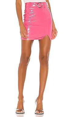 Peppa Mini Skirt h:ours $90