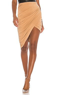 Livia Skirt h:ours $120