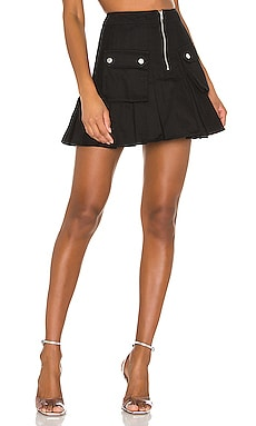 Dax Skirt h:ours $94