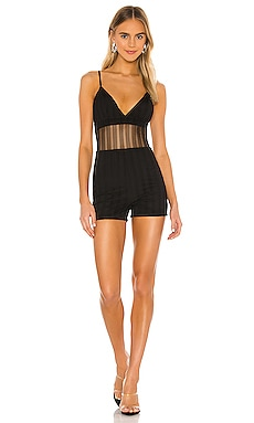 Kelly Romper h:ours $97