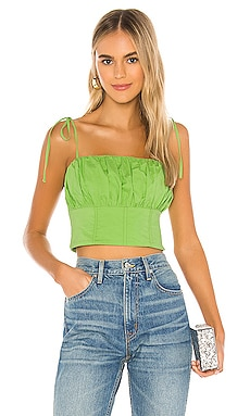 Kay Top h:ours $110