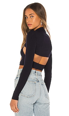 Bolt Top h:ours $88
