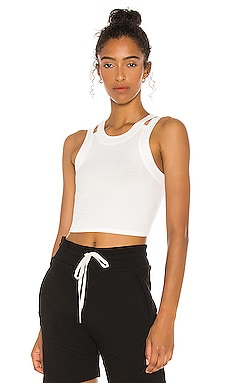 Julie Top h:ours $58
