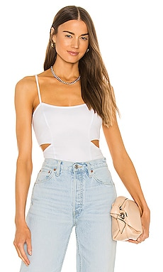 Clyde Top h:ours $88