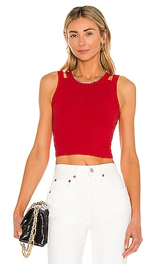 Julie Top h:ours $68
