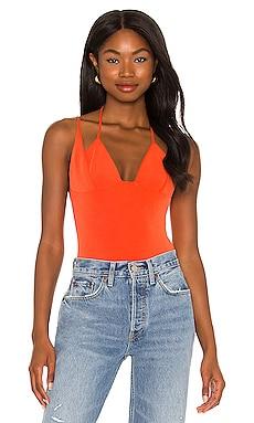 Nessa Bodysuit h:ours $128