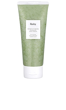 Sweet Therapy Scrub Mask Huxley $36