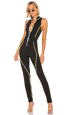 Darsha Jumpsuit I.AM.GIA $150