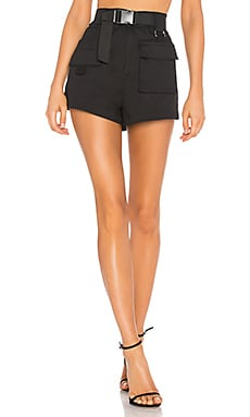 Harper Short I.AM.GIA $110