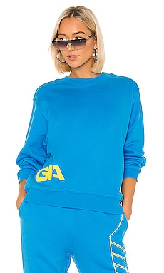 Taja Sweater I.AM.GIA $54