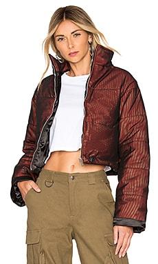 Road Warrior Jacket I.AM.GIA $64