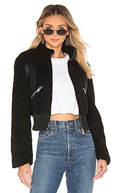 Trixie Jacket I.AM.GIA $150