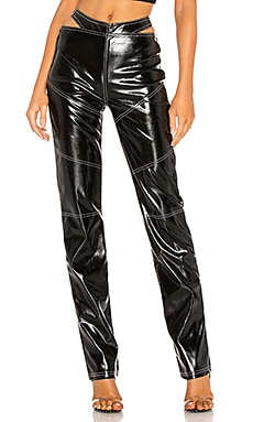 Paris Pant I.AM.GIA $110