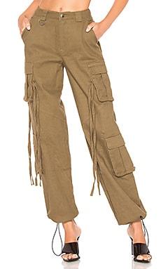 Altra Pant I.AM.GIA $108
